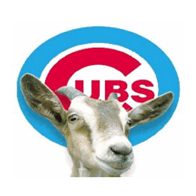 Cubs And Goats Movie