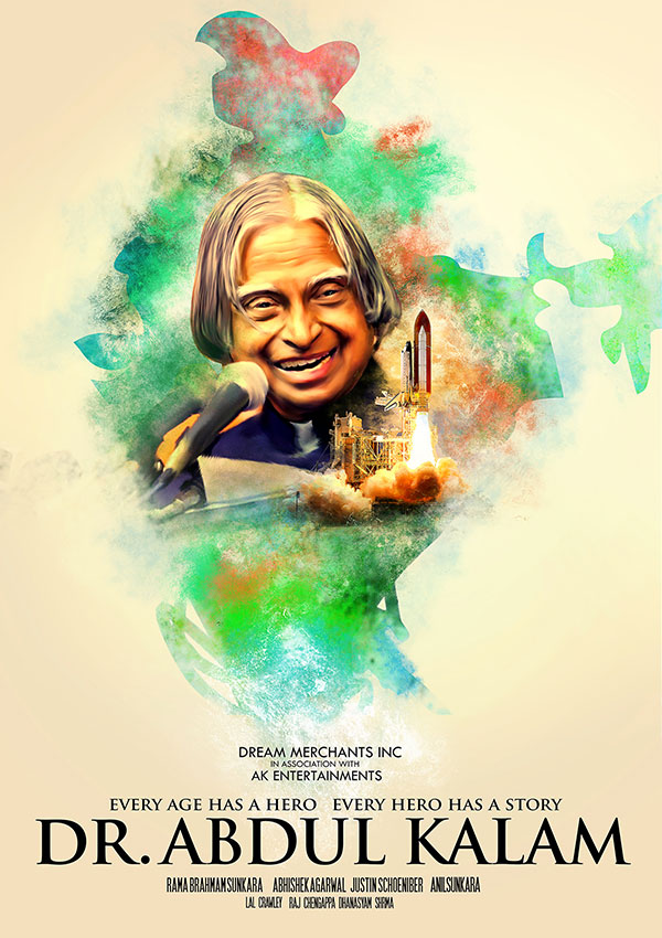 role of youth in realizing the dreams of dr kalam Role of youth in realising the dreams of dr kalam fighting for equal rights fighting corruption empowering the masses looking for jobs within the country active involvement in social issues promating.